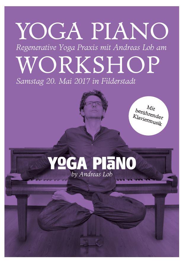 AL_Yoga_Piano_2017_1_2