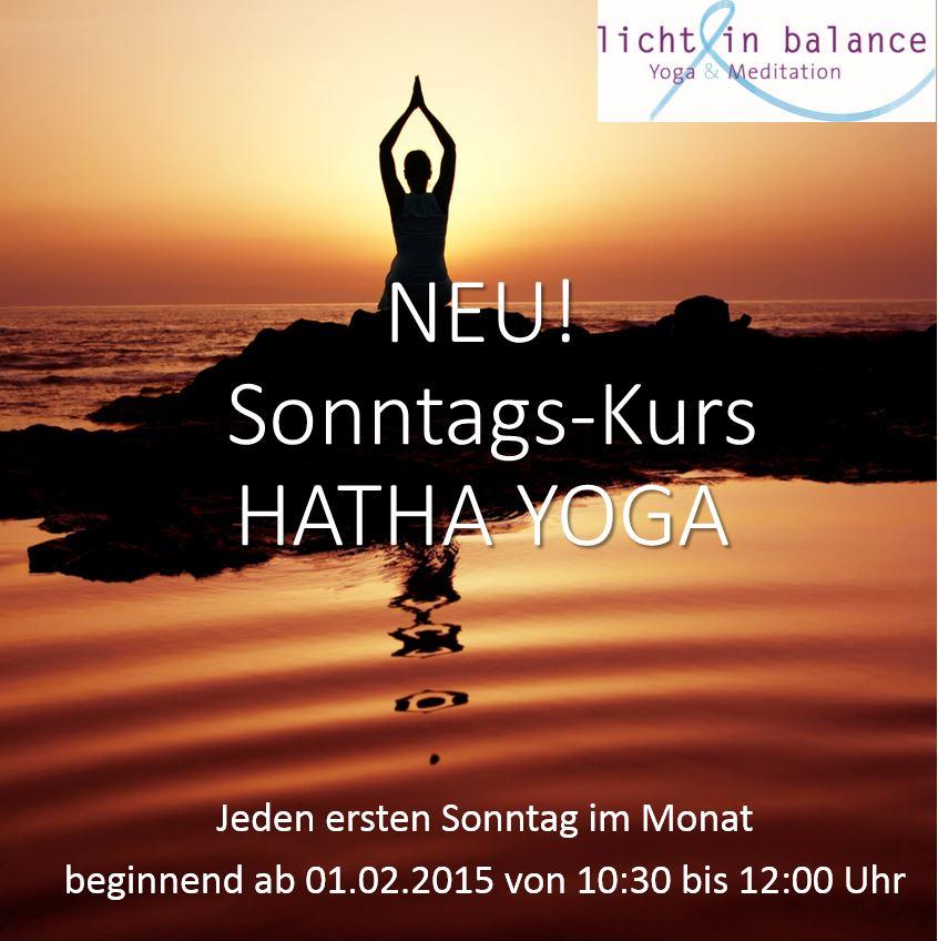 Hatha YOGA_neuer_Kurs_02_2015