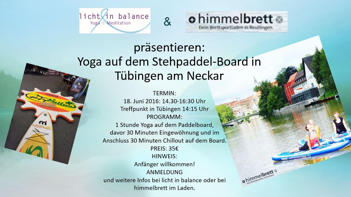 Himmelbrett_Yoga_Standup_Neckar
