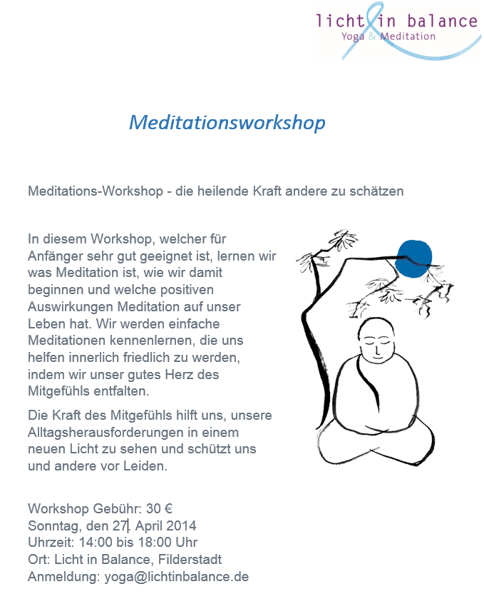 Meditations_Workshop_27042014