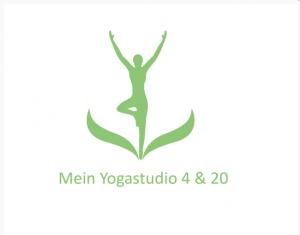 Meinyogastudio_Logo