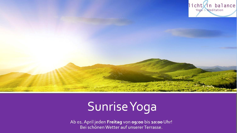 Sunrise_Yoga_Freitags