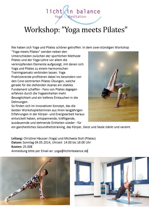 WS_Yoga_meets_Pilates_04052014