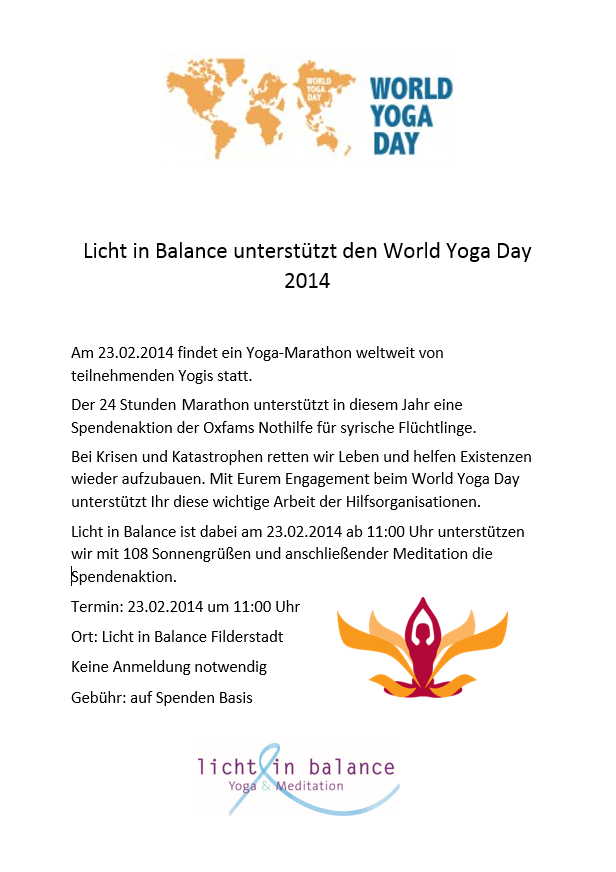 lib_World_Yoga_Day_2014